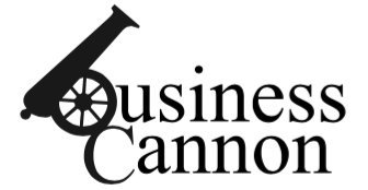 Business Cannon